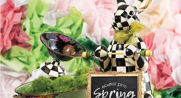 Amazing spring gifts
